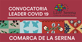 Convocatoria LEADER Covid 19.jpg